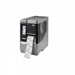 Принтер для маркировки TSC MX240