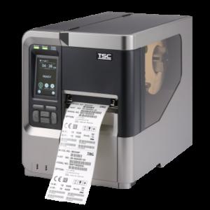 Принтер для маркировки TSC MX240P