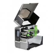 Принтер для маркировки TSC MX240P_2