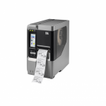 Принтер для маркировки TSC MX340