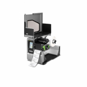 Принтер для маркировки TSC MX340_2