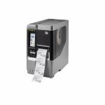 Принтер для маркировки TSC MX640