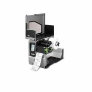 Принтер для маркировки TSC MX640_2