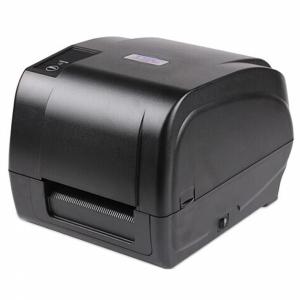 Принтер для маркировки TSC TA210