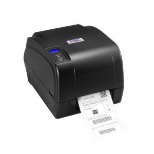 Принтер для маркировки TSC TA310