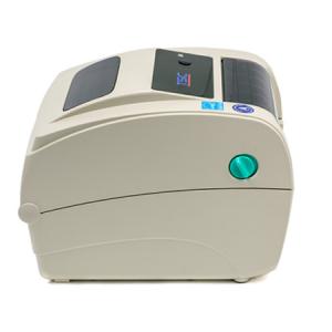 Принтер для маркировки TSC TC200