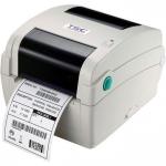 Принтер для маркировки TSC TC300