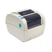 Принтер для маркировки TSC TC300_2