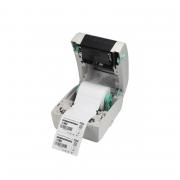 Принтер для маркировки TSC TC300_3