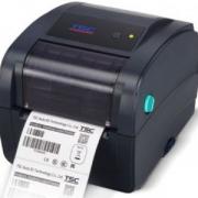 Принтер для маркировки TSC TC300_4