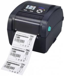 Принтер для маркировки TSC TC310