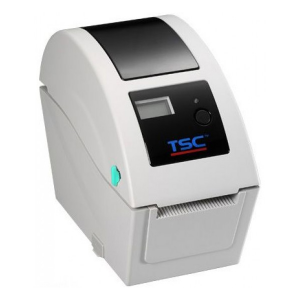 Принтер для маркировки TSC TDP-225