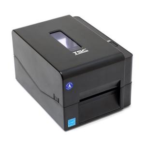 Принтер для маркировки TSC TE200