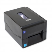 Принтер для маркировки TSC TE300