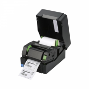 Принтер для маркировки TSC TE310_2