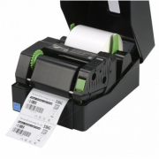 Принтер для маркировки TSC TE310_3