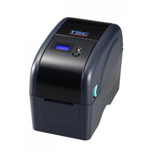 Принтер для маркировки TSC TTP 225