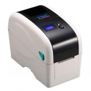 Принтер для маркировки TSC TTP 225_2