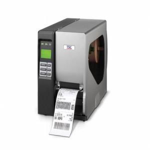Принтер для маркировки TSC TTP-246M Pro