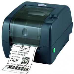Принтер для маркировки TSC TTP-247