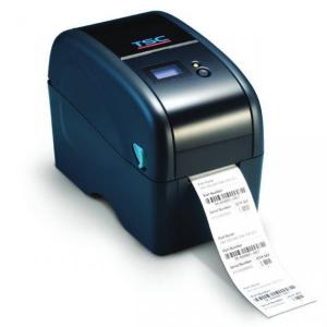 Принтер для маркировки TSC TTP-323