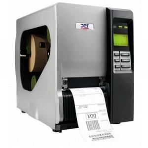 Принтер для маркировки TSC TTP-344M
