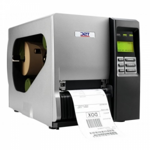Принтер для маркировки TSC TTP 346M PRO