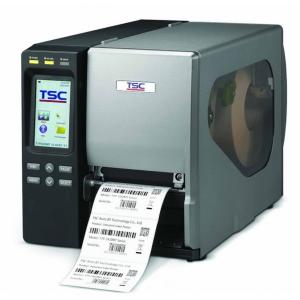 Принтер для маркировки TSC TTP 346MT