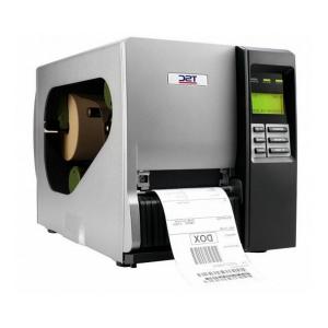 Принтер для маркировки TSC TTP-644M PRO