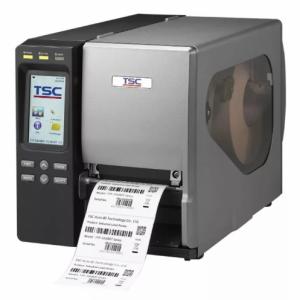 Принтер для маркировки TSC TTP-644MT