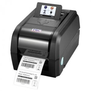 Принтер для маркировки TSC TX200