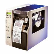 Принтер для маркировки Zebra 140XiIII
