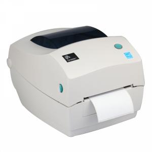 Принтер для маркировки Zebra GK888