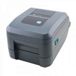 Принтер для маркировки Zebra GT820
