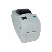 Принтер для маркировки Zebra LP 2824 Plus_2