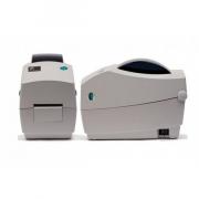 Принтер для маркировки Zebra LP 2824 Plus_3