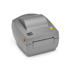 Принтер для маркировки Zebra ZD120
