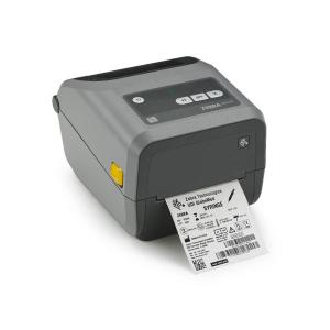 Принтер для маркировки Zebra ZD420