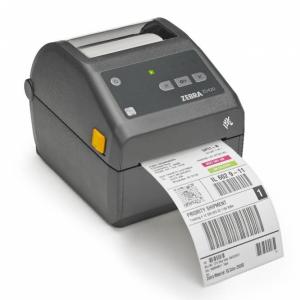 Принтер для маркировки Zebra ZD420D