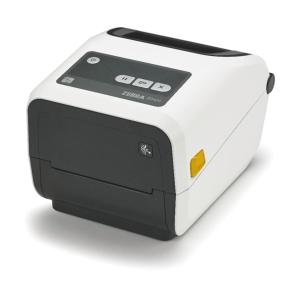Принтер для маркировки Zebra ZD420T