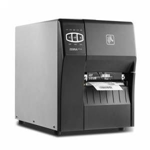 Принтер для маркировки Zebra ZT210
