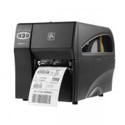 Принтер для маркировки Zebra ZT220