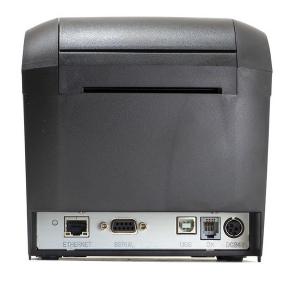 Принтер этикеток Sewoo LK T32EB