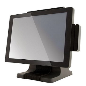Штрих-М SHTRIH ITOUCH POS 485