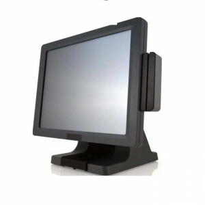 Штрих-М SHTRIH ITOUCH POS 485 LIGHT