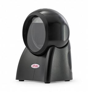 Сканер для маркировки Атол D2