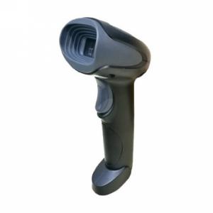 Сканер для маркировки CST AS-323 Optimus USB