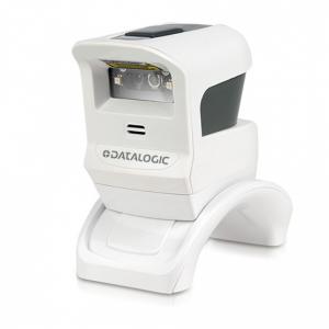 Сканер для маркировки Datalogic Gryphon GPS4400