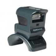 Сканер для маркировки Datalogic Gryphon GPS4400_2