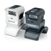 Сканер для маркировки Datalogic Gryphon GPS4400_3